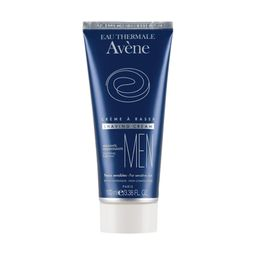 Avène Men Crema da Barba