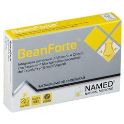 BeanForte®