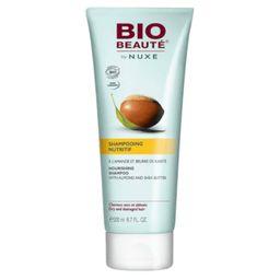 Bio Beauté Capillair Shampoo Nutriente