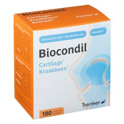 Biocondil Cartilage