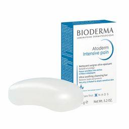 Bioderma Atoderm Intensive Pain