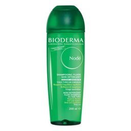 BIODERMA Nodé Fluido 200 ml