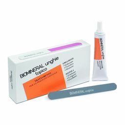 Biomineral Unghie Topico