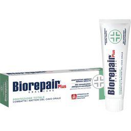 Biorepair® Plus Protezione Totale Dentifricio