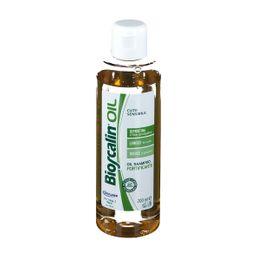 Bioscalin® Oil Shampoo Fortificante