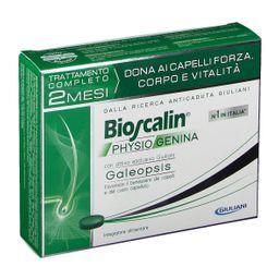 Bioscalin® Physiogenina Compresse Uomo e Donna