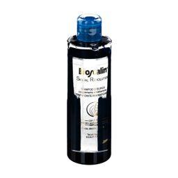 Bioscalin® Signal Revolution Shampoo