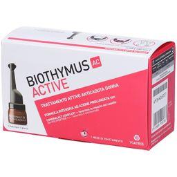 Biothymus AC Active Anticaduta Donna