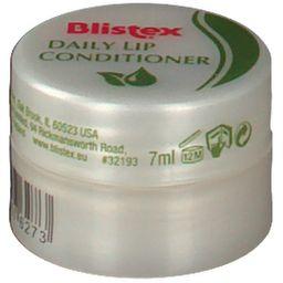 Blistex® Idratante Labbra Daily Lip Conditioner