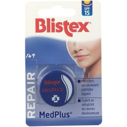 Blistex MedPlus®