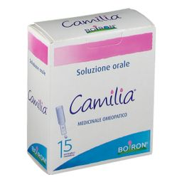 BOIRON® Camilia
