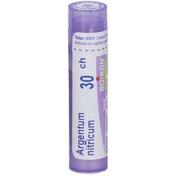 BOIRON® Argentum Nitricum 30ch