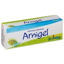 BOIRON® Arnigel®