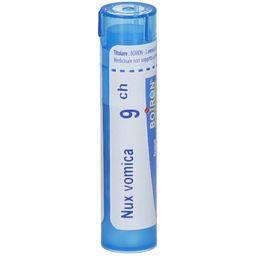 BOIRON® Nux vomica 9ch