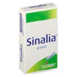 BOIRON® Sinalia® granuli