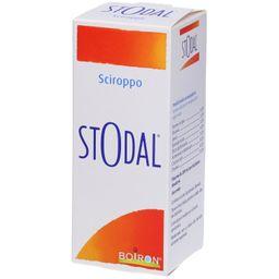 BOIRON STODAL®