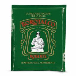 Borotalco Roberts® Busta 100 g
