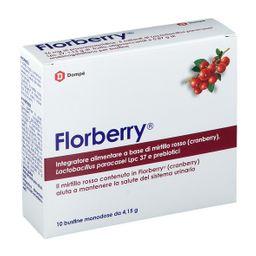 BRACCO Florberry®