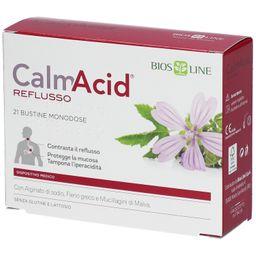 CalmAcid® Reflusso