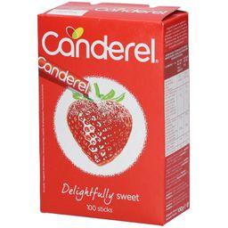 Canderel Sticks