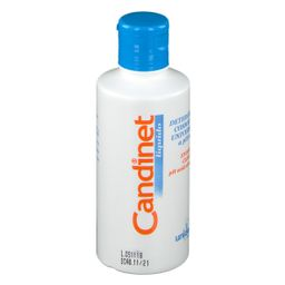 Candinet® Liquido