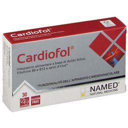 Cardiofol®