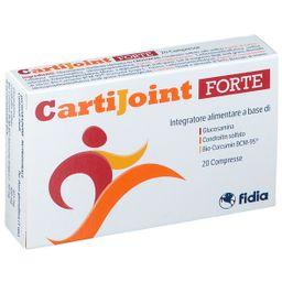 CartiJoint FORTE