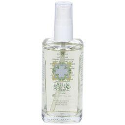 Cemon Eau de Philae 100 ml