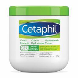 Cetaphil® Crema Idratante