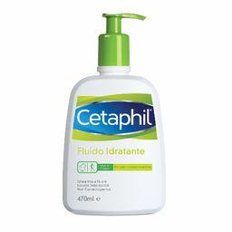 Cetaphil® Fluido Idratante