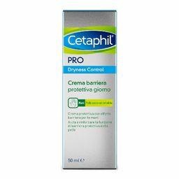 Cetaphil® PRO Crema Barriera Protettiva Mani Giorno