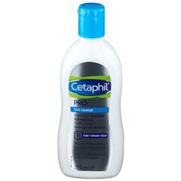 Cetaphil® PRO Itch Control Detergente Lenitivo