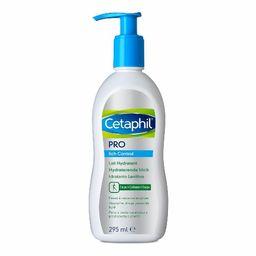 Cetaphil® PRO Itch Control Idratante Lenitivo