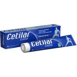 Cetilar® Crema al 7,5% Esteri Cetilati (CFA)