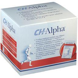 CH-Alpha®