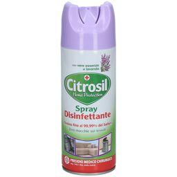 Citrosil Home Protection Spray Disinfettante Lavanda