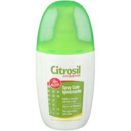 Citrosil Hygiene Spray Cute Igienizzante