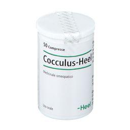 Cocculus-Heel® Compresse