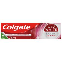 Colgate® Max White