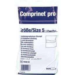 Comprinet Pro M5 Ref 46388 Long