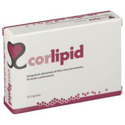 Corlipid