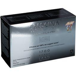 CRESCINA® Transdermic Isole Follicolari PLC12 Bulge-Stem 1700 Donna