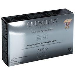 CRESCINA® Transdermic Isole Follicolari PLC12 Bulge-Stem 2100 Donna