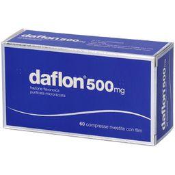 Daflon® 500 Compresse Rivestite