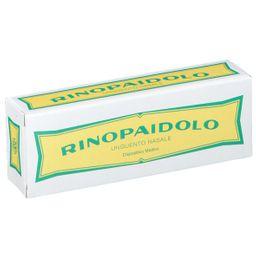Deca Rinopaidolo Unguento Nasale