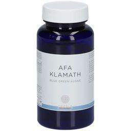 Decola Afa-Klamath 400mg