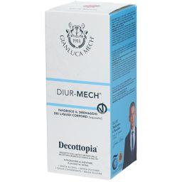 Decottopia® Diur-Mech