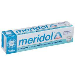 Dentifricio Meridol®