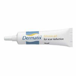 Dermatix® Gel di Silicone
