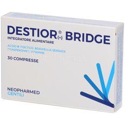 Destior® Bridge